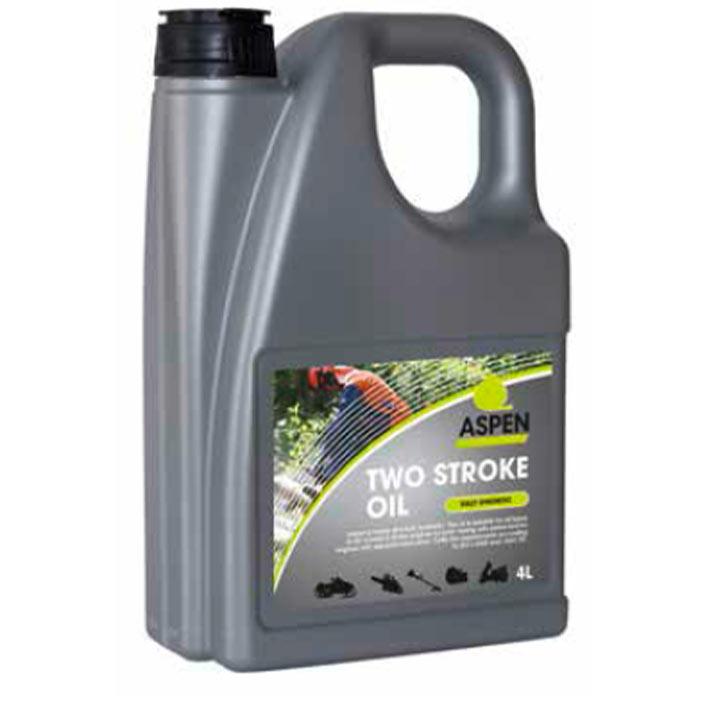 badb0e4ff7a 2 Stroke Fuel | 4 Stroke Fuel | Aspen Oil | Aspen Fuel