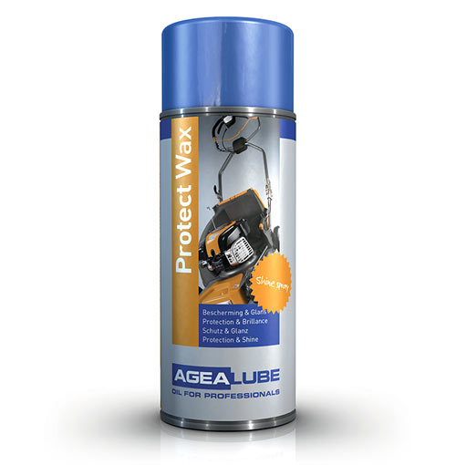 Bio Hedgetrimmer Spray | Bio Cleaner | Aspen Fuel