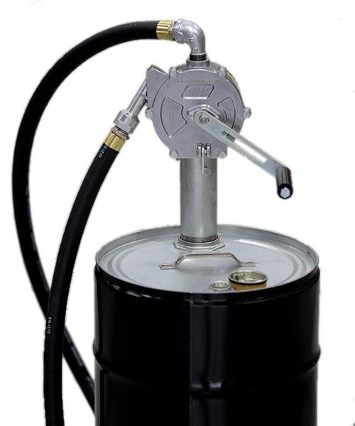 Aspen 4 Fuel for Professionals